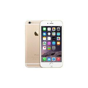 APPLE iPhone 6 64GB SIMフリー MG4J2JA【送料無料・新品】 APPLE iPhone 6 64GB SIMフリー MG4...