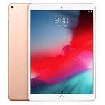 新品Apple/アップルiPadAir10.5インチ第3世代Wi-Fi64GB2019年春モデルMUUL2J/A[ゴールド]