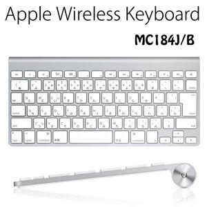 MC184J/B
