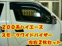 【エントリーで全品P5倍確定●4/9 20:00〜4/16 01:59】新 ハイ...