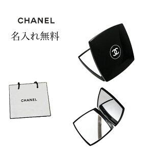 wholesale dealer ee0ab 6b94f シャネル(CHANEL) コンパクトミラー 手鏡の検索結果 - 価格.com