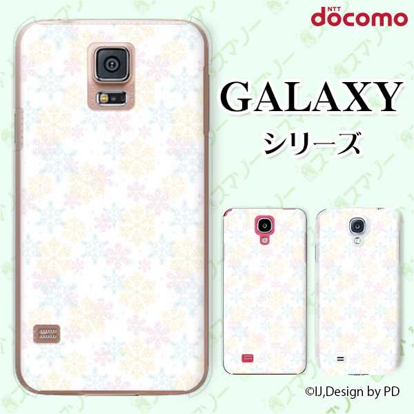 スマートフォン・携帯電話用アクセサリー, ケース・カバー docomo Galaxy S10 SC-03L S10 SC04L Feel2 SC-02L S9 SC-02K S9 SC-03K Feel SC-04J S8 SC-02J 2