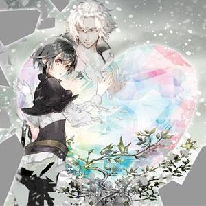 【予約販売】PS VITAソフト 灰鷹のサイケデリカ (限定版) (k