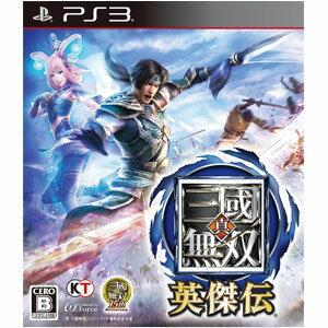 プレイステーション3, 周辺機器 PS3 () (k