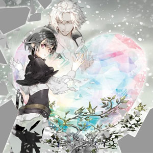 【予約販売】PS VITAソフト 灰鷹のサイケデリカ (通常版) (k