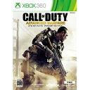 ワールドセレクトマーケットで買える「【新品】Xbox360ソフト コール オブ デューティ アドバンスド・ウォーフェア (字幕版 (スク」の画像です。価格は6,820円になります。