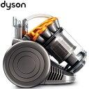 【新品】発売中!dysonダイソンDC26タービンヘッドエントリー掃除機/サイクロンクリーナーturbi...