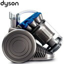 【新品】発売中!dysonダイソンDC26タービンヘッドコンプリート掃除機/サイクロンクリーナーtur...