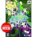 【新品】PSPソフトマイ・メリー・メイ ウィズ ビー 限定版 CF00...