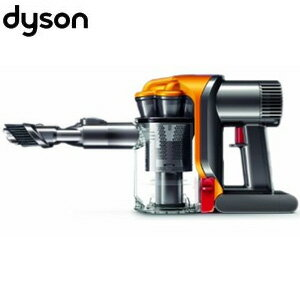 【新品】発売中!dysonダイソン DC31 掃除機/サイクロンクリーナーハンディクリーナーコンパク...