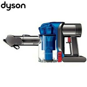 【新品】発売中!dysonダイソンDC31 motorhead掃除機/モーターヘッドハンディクリーナーサイク...