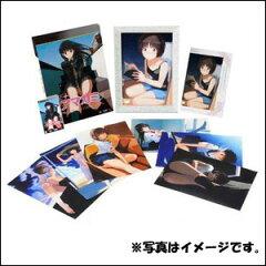 ご予約受付中!(2011年1月27日発売)【予約販売】PSPソフトエビコレ+ アマガミ Limited Editio...