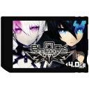 【新品★送料無料メール便】PSP周辺機器 ブラック★ロックシューター THE GAME Memory Stick PRO Duo 4GB for PSP