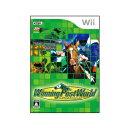 【+2月26日発送★新品】Wiiソフト Winning Post World RVL-P-RUWJ (k