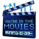 只今ご予約受付中!(2009年4月16日発売)【予約販売】Xbox360ソフトYou're in the Movies:めざせ! ムービースター 通常版/ムービーアクション/X360,Xbox360,Xb360,Xbox360ソフト,エックスボックス,Xbox360用,ソフト,You're,in,the,Movies,めざせ!,ムービースター,通常版,ムービーアクション,めざせ!ムービースター