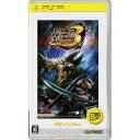 ご予約受付中!(2011年9月22日発売)【予約販売】PSPソフト モンスターハンターポータブル 3rd ...