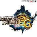 ご予約受付中!(2011年12月10日発売)【予約販売★キャンセル不可】3DSソフト モンスターハンタ...