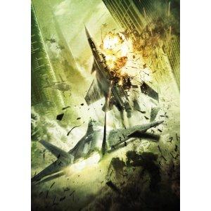 ご予約受付中!(2011年10月13日発売)【予約販売】PS3ソフト エースコンバット アサルト・ホラ...