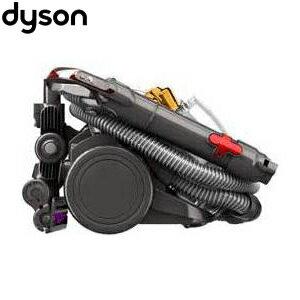 【新品】発売中!dysonダイソンDC12 plus entry 掃除機/エントリー サイクロンクリーナー クリ...
