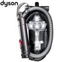 【新品】発売中!dysonダイソンDC12 plus turbinehead掃除機タービンヘッドサイクロンクリーナ...