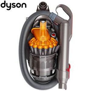 【新品】発売中!dysonダイソンDC22 ddm turbinehead掃除機/タービンヘッドサイクロンクリーナ...