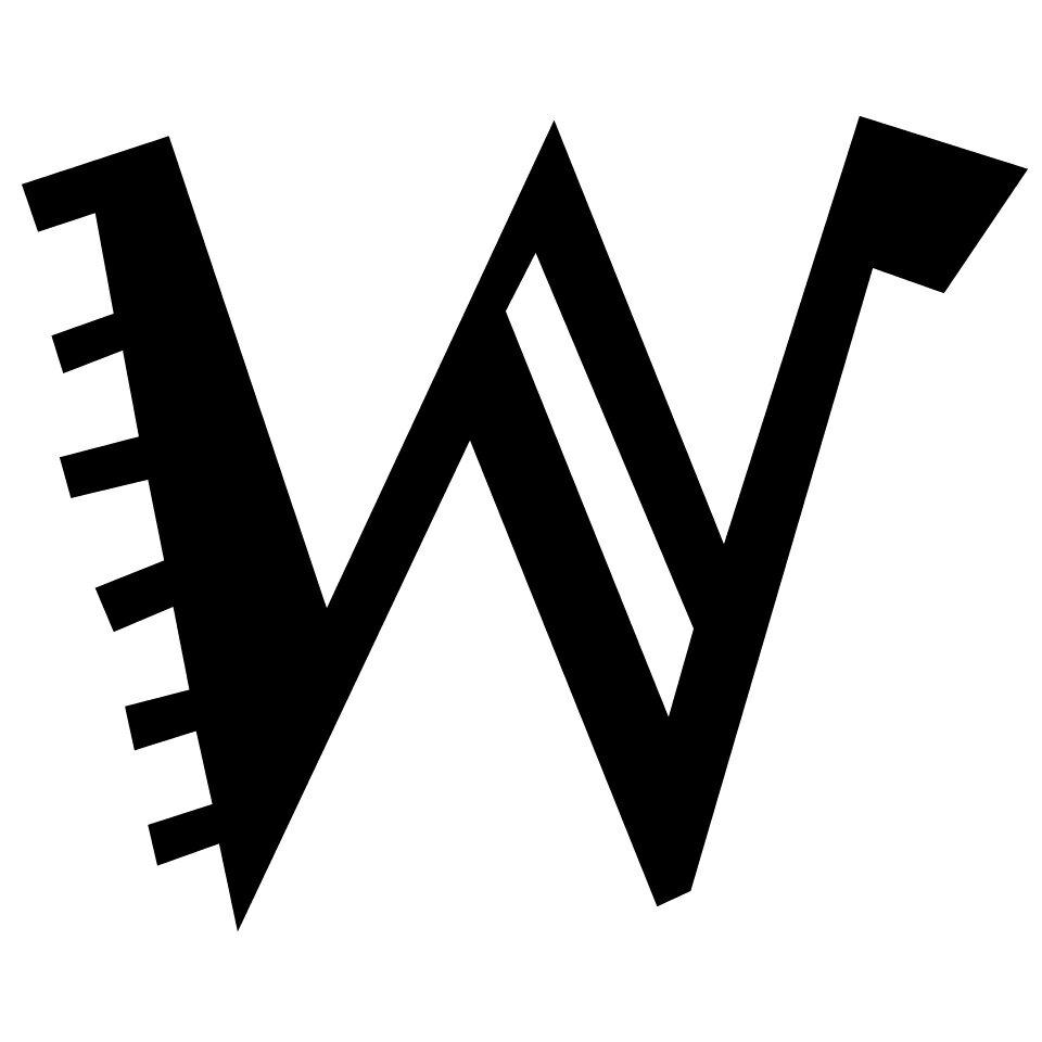 WUTTY & Co. 楽天市場店