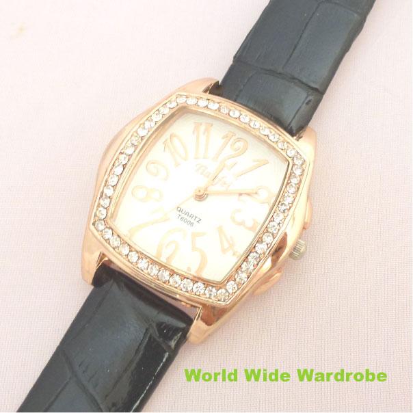 腕時計, 男女兼用腕時計 watch