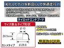 ムーヴ L150S L160S L152S L175S L185S H14/10〜H22/12 タイロッド エンド ブーツ 大野ゴム DC-1167 2個セット 型式OK 2