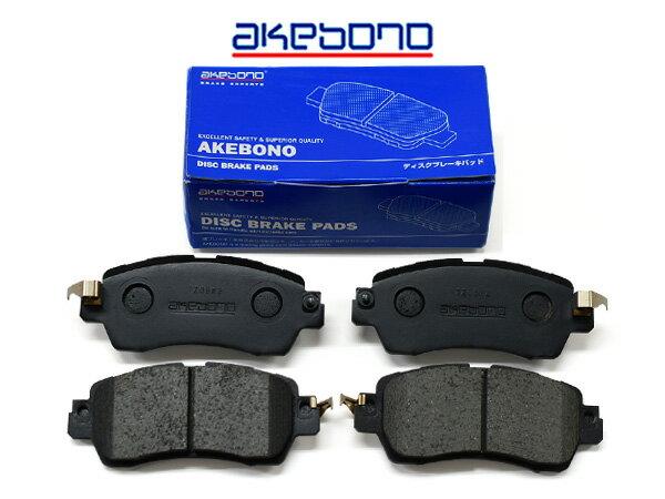 ブレーキ, ブレーキパッド  LA250A LA260A H28.08 AN-806WK OK