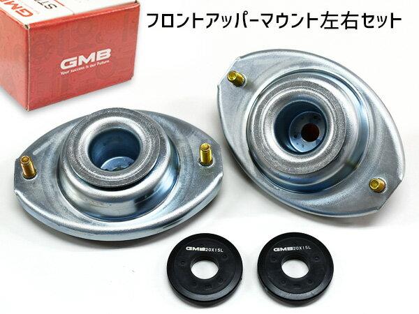 サスペンション, ショックアブソーバー MR MF21S 1 GMB GMS-10110 H13.12