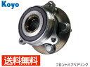 プリウス ZVW30ZVW35 EV用不可 H21.04〜 レクサス CT200 ZWA1...