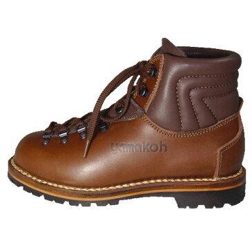 山幸オリジナル軽登山靴