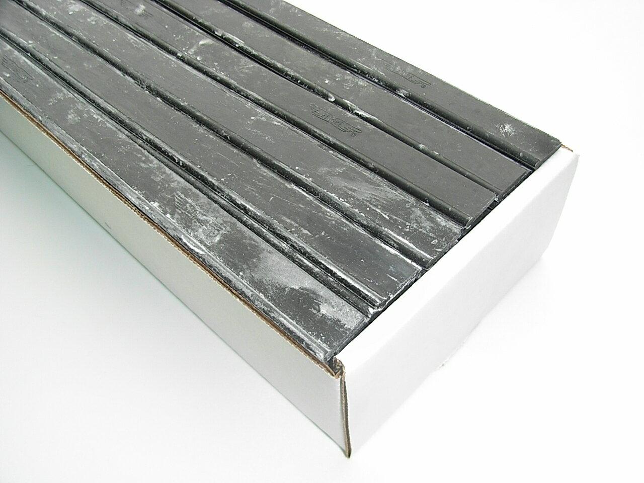 エトレー スペアラバー 55cm 144本入:ガラス清掃用品ヤマオカ