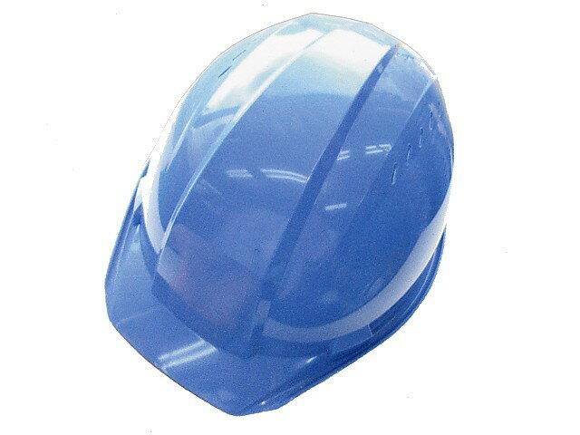 ヘルメット、保護帽