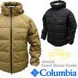 25%OFF[Columbia] コロンビア【Vowell Glacier Hoodie】650fpダウンジャケット/PM5948/ヴォウェルグレイシャーフーディー/防寒登山/冬山雪山/フーデッドダウン【RCP】05P05Dec15