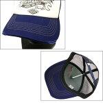 【送料無料】[Wrangler]メッシュキャップ[56-58cm][9色]ラングラー/帽子/CAP/メンズ/アメカジ/野球帽【RCP】【あす楽】