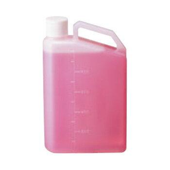 液体 金属磨き シルクリーンN 4L【衛生用品】【清掃用品】【洗浄】