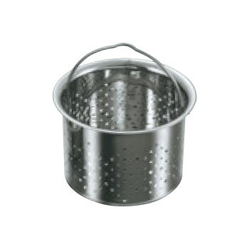 水まわり用品, 水切りネット・水切り袋  CK-113