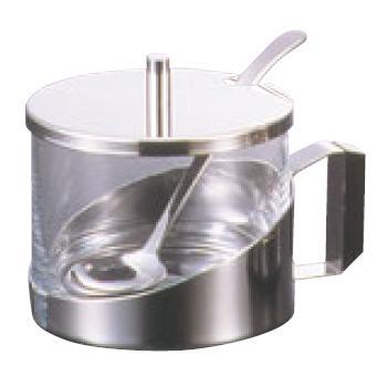 キッチン用品・食器・調理器具, その他  No.8073W