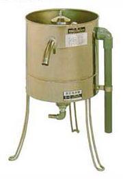 水圧洗米機PR-30A【業務用洗米機 洗米器】【業務用厨房機器厨房用品専門店】:厨房用品専門店!安吉
