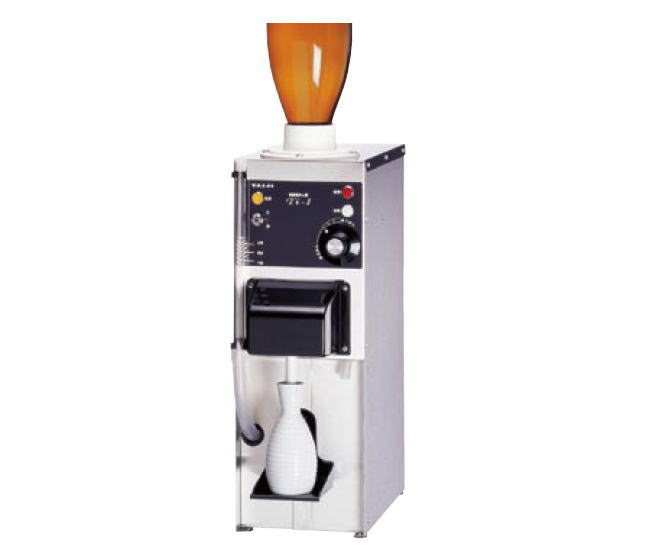 タイジ 卓上型 全自動酒燗器 Ti-1【代引不可】【お燗】【酒燗器】【熱燗】【上燗】【ぬる燗】【人肌燗】【業務用厨房機器厨房用品専門店】:厨房用品専門店!安吉