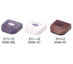 ◆代引き不可◆10,500円以上で送料無料【コードレスチャイム】ベルスター 送信機 (フラット型) ...