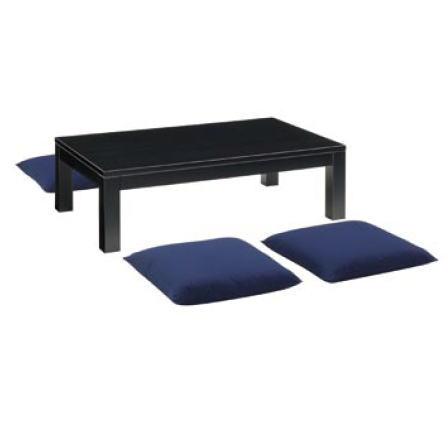 テーブル, センターテーブル・ローテーブル Z IB- B 5390 9490
