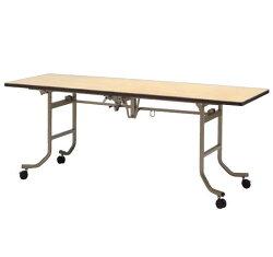 フライト角テーブルNEWKA1875N