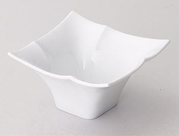 食器, 皿・プレート 33