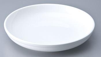 食器, 皿・プレート 35cm