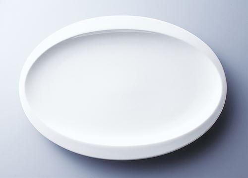 食器, 皿・プレート 38cm