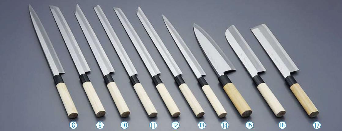 包丁・ナイフ, その他  () 24cm 10511
