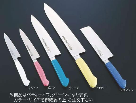 包丁・ナイフ, ぺティナイフ  15cm MPK-150