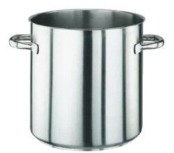 パデルノ18-10寸胴鍋(蓋無)1001-32